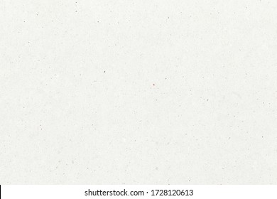 White kraft paper texture, Abstract background high resolution.