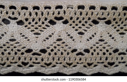 Knitted Tablecloth Images Stock Photos Vectors Shutterstock