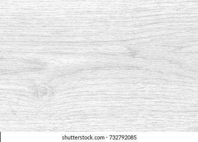 white laminate parquet floor texture background