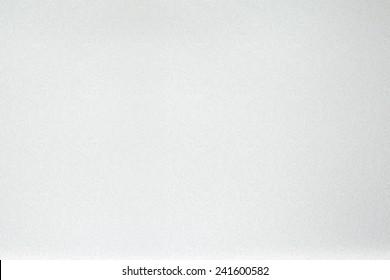 White laminate texture triangles for architectural designers