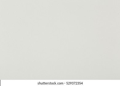 White leather, abstract background. High resolution photo.