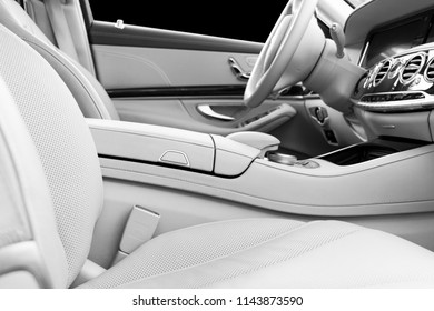 automatic tuning Images, Stock Photos & Vectors | Shutterstock