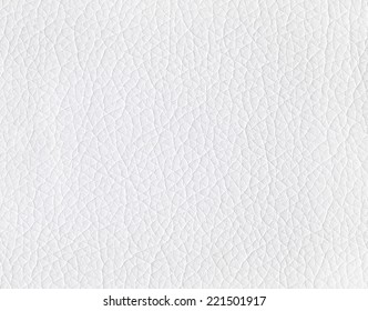 White Leather Texture Images Stock Photos Vectors