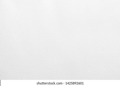 white leather texture background of sofa, chair, furniture,Interior accessories