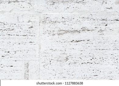 White lemonstone texture.