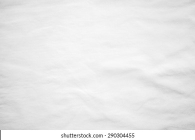 white Lens Cleaning Cloth texture