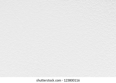 White light gray surface with fine network texture