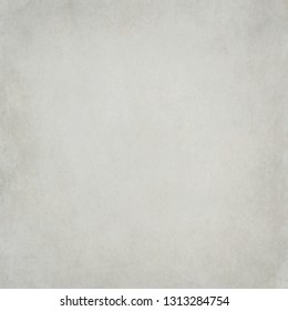White and light gray texture background.Abstract marble cement texture, stone natural patterns for design art work.