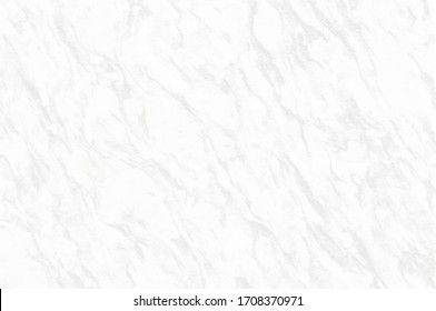 White or light grey marble stone background. White marble,quartz texture backdrop. Wall and panel marble natural pattern for architecture and interior design or abstract background.