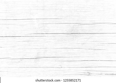 White Light wood pattern for texture and background copy space