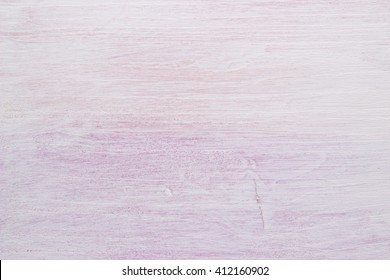 White, lilac, pink, purple texture, background, wooden table