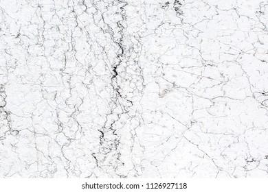 White limestone texture.