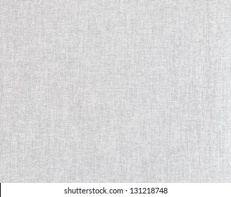 white linen background.