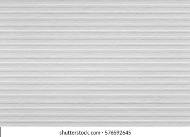 White linen paper texture for artwork. High quality texture in extremely high resolution.