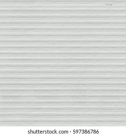 White linen paper texture for artwork. Seamless square background, tile ready. High quality texture in extremely high resolution.