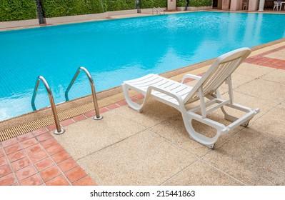 Fabulous Imagenes Fotos De Stock Y Vectores Sobre Poolside Lounge Ncnpc Chair Design For Home Ncnpcorg