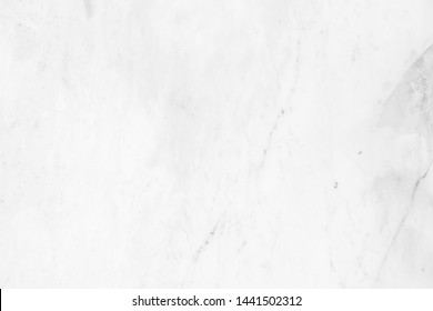 White mable pattern texture for background texture