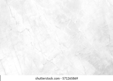 white marble texture seamless. white marble background  Marble Texture Seamless Images Stock Photos Vectors Shutterstock