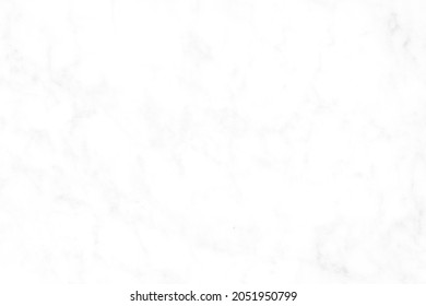 white marble background or texture for interior decoration