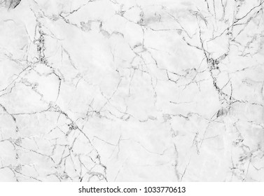 Marble With High Resolution Images Stock Photos Amp Vectors