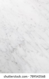 white marble background view from the top