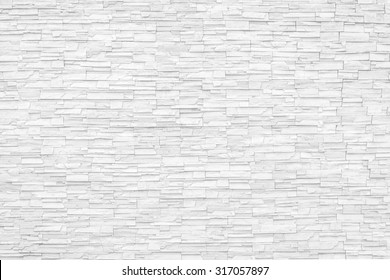 White marble brick stone tile wall grunge rustic texture background