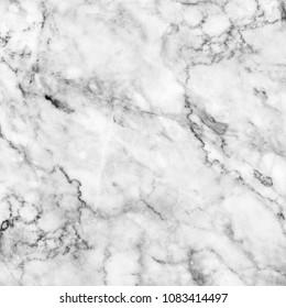 White marble digital paper Scrapbooking