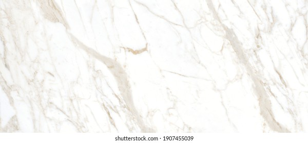White marble granite background  with high resolution in seamless pattern for design art work and interior or exterior. Abstract light elegant gray for do floor or wall ceramic