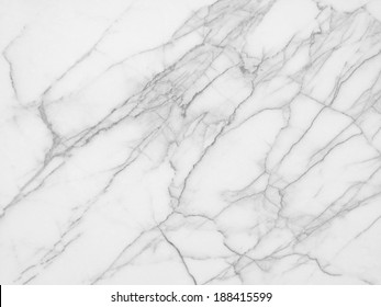 White marble. (High.Res.)