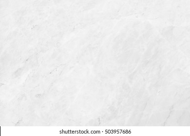 white marble pattern texture background. Interiors marble stone design (High resolution).