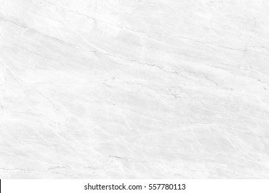 white marble pattern texture natural background. Interiors marble stone wall design (High resolution).