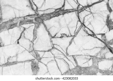 White Marble patterned, Marble texture