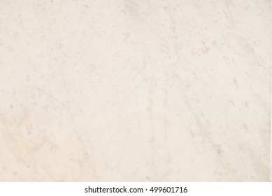 White marble patterned texture background. Marbles of Thailand, abstract natural marble for design.