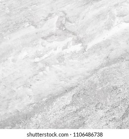 White marble stone background granite grunge nature detail pattern construction textured house interiors