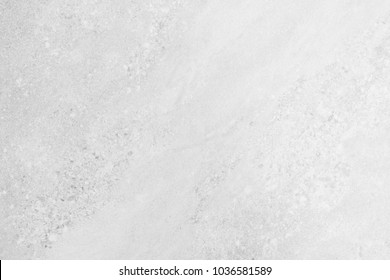 White marble stone concrete textures and surface for background