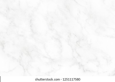 White marble surface for do ceramic counter, white light texture tile gray background marble natural for interior decoration and outside.