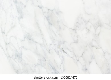 White marble surface for marble natural for interior decoration.