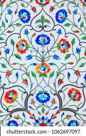 Mughal Art Images Stock Photos Amp Vectors Shutterstock