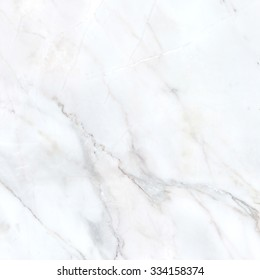 marble texture. Simple Texture White Marble Texture Abstract Background Pattern With Marble Texture
