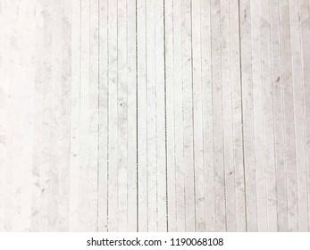white floor tiles texture. White Marble Texture For Background White Floor Tiles R