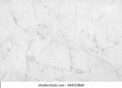 White marble texture background, abstract marble texture (natural patterns) for design. White stone floor.