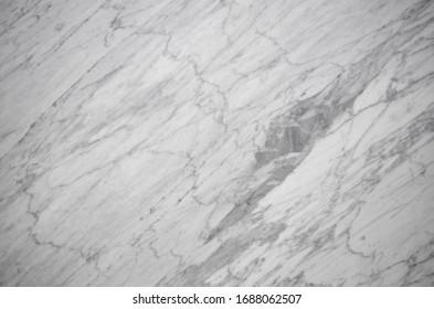 White marble texture background, bianco carrara