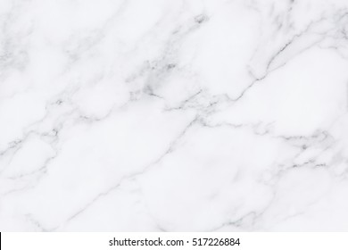 Printable Marble Background Marble Background Images Stock