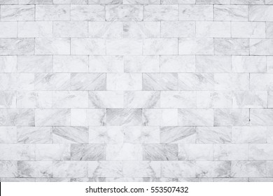 Marble Wall Texture Images Stock Photos Amp Vectors
