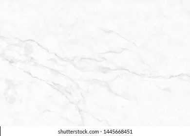 White marble texture background with detailed structure high resolution bright and luxurious, abstract stone floor in natural patterns for interior or exterior.