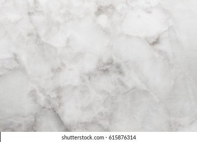 white marble texture background / gray marble texture background floor decorative stone interior stone