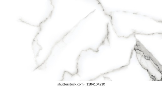 white marble texture and background high resolution