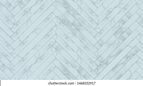 Backsplash Texture Hd Stock Images Shutterstock