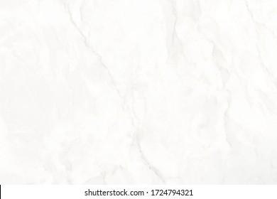 White marble texture background with high resolution in seamless pattern for design art work and interior or exterior.