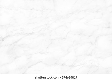 white marble texture background with high resolution.